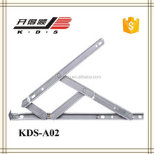 Window Opening Hardware Locking Window Friction Stay (KDS-A02)