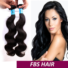 best price quallity 5a 100% unprocessed hair extensions shanghai