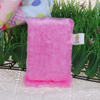 Easy To Clean And Easy To Dry Kitchen Cleaning Sponge Sponge Kitchen With Xylon