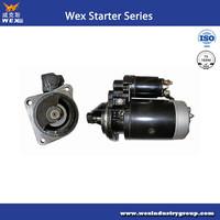 18301 509108 0001363101 0001363111 Diesel Engines 24v Bosch Starter Motor