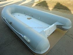 2015 Hot Sale Good Quality Inflatable RIB Boat for sale RIB-330