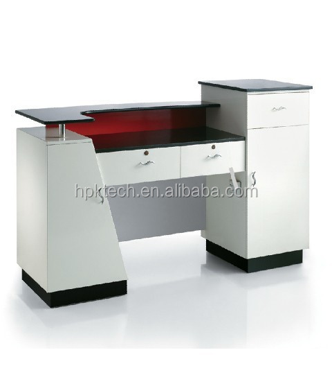 Salon Reception Desk Buy Cheap Reception Desk Beauty