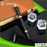 best design electronic cigarette pen vaporizer e cigarette portable e cig hot in 2015