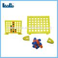 crianças personalizado profissional de jogo de bingo conjunto
