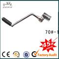 Made in China CNC jincheng piezas de la motocicleta