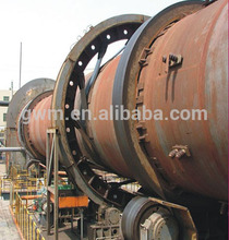 Cemento clínker& precios de hornos rotatorios de cal pequeños y ràpidos