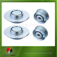 neodymium magnets speaker,hot sale line array sound system speaker