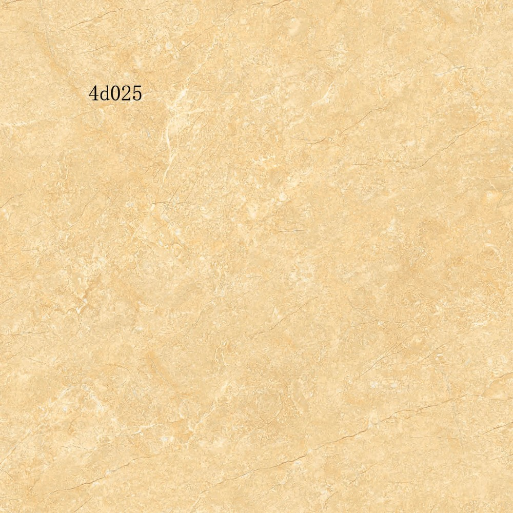 Granite Floor Tiles Granite Floor Tiles 60x60 Granite Floor Tiles