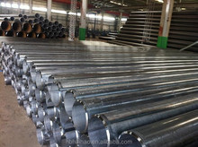 B,X42,X52,X60,X65,X70 L245 L290 L320 L360 L390 L450 L485 steel pipe for gas,oil and water pipline