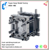 Custom Prototype Factory good plastic mold injection molding