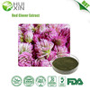 2014 Made in China /100%natural/manufacture supplier/total isoflavone/Red clover extract /manufacturer