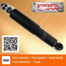 Front Shock absorber Ford Ranger parts