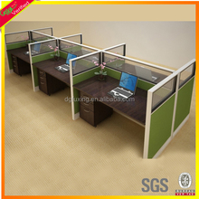 office telephone cubicle design