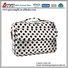 2015 Hot Sale Long Shoulder Strap Polyester Messenger Bag