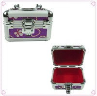 2015 New Product Cheap Europe Style Custom Jewelry box