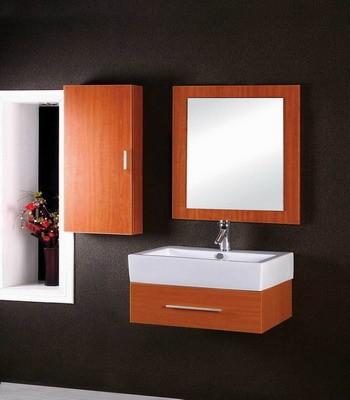 Toilet Door Material
