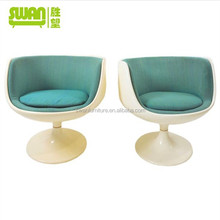 2190 popular arnio design cup shaped chair