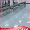 Caboli waterproof industrial epoxy floor coatings