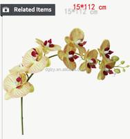 Orchids plants artificial orchids wholesale cheap orchids for sale