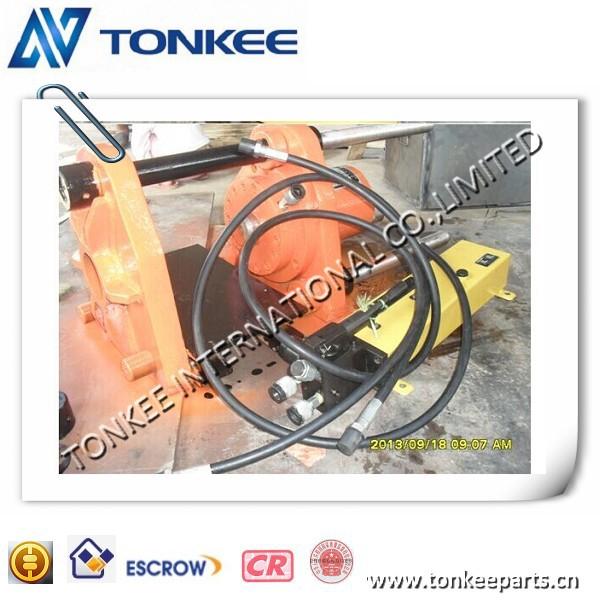 100t Hand power track pin press (1).jpg