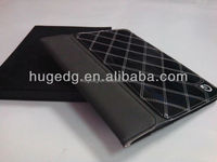 2014 best custom design,own design laptop bags,laptop case