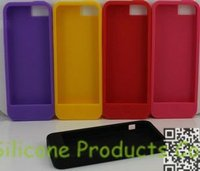 Cheap Case for Mobile phone; 2012 new case for iPhone5 case