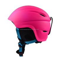Leather helmet manufacturer/helmet OEM/helmet wholesale