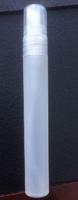 2015 most popular 8ml Plastic spray pen for sale