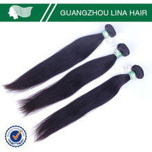100% human hair unprocessed wholesale bangladesh hair