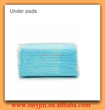 Hospital surper care medical under pad Bed Pad