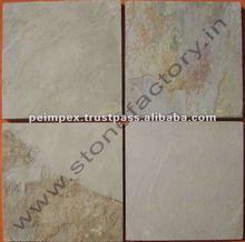 Autumn Natural Slate Indian Autumn Slate