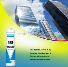 Cheapest structural roof silicone sealant