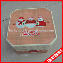 2013 decorate christmas ball ornaments manufacture