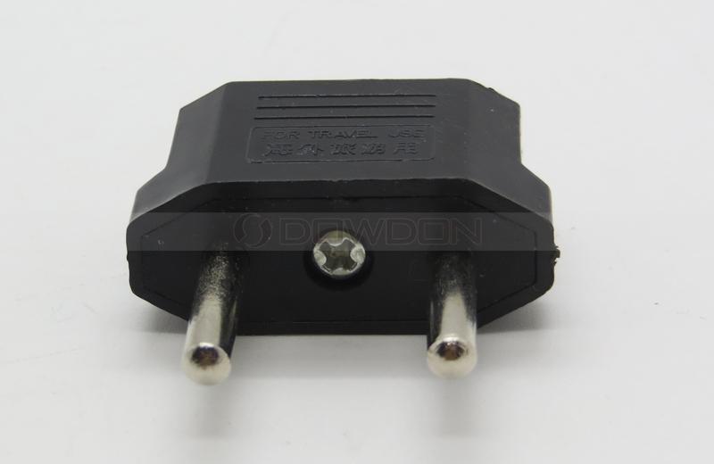 Adapter EU Charger 8013 150106 (6)
