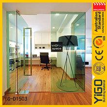 glass door refrigerators ,glass door san diego