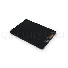 Reasonable price SATA 2.5 3tb hard drive,wholesale portable 500gb external hard drive