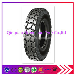 good 12.00R24 315/80R22.5 used for trucks europe
