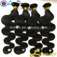 Unprocessed Cheap Wooden Hair Sticks Wholesale