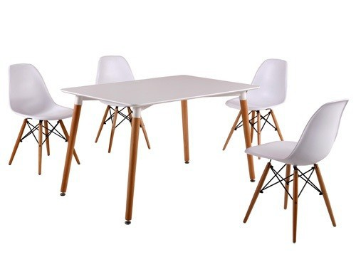 Cheap Restaurant Dining Table And Chairs Set For Sale