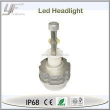 h7 promotional headlight kit, electric cars driving head ligh