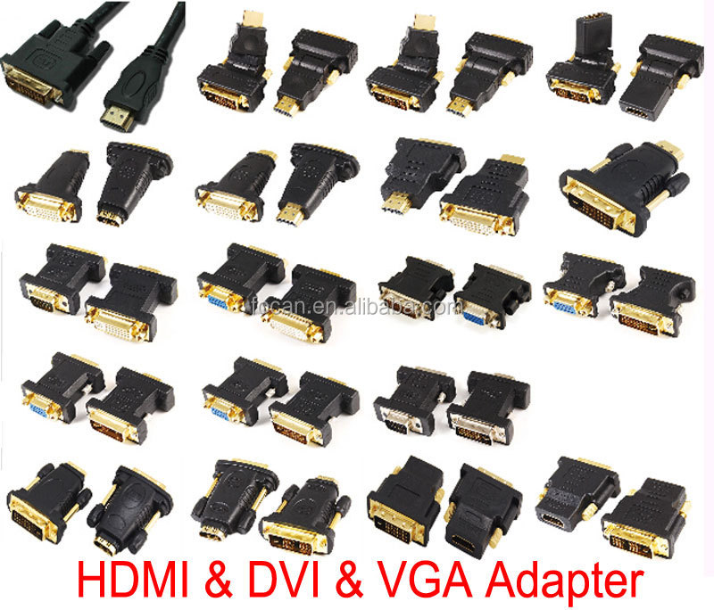 4-HDMI-DVI-VGA-ADAPTER.jpg