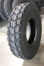 Import New & Used Trucks 12.00R24 With Warranty chatting online Offroad Tyres import and export company