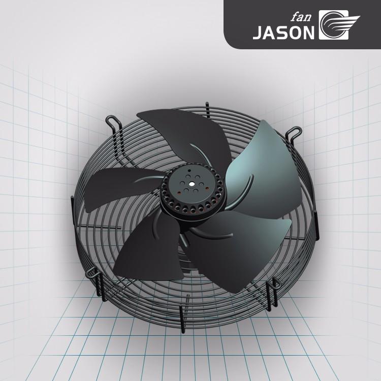 JASONFAN-FJ4E-300.FG.V-5.jpg