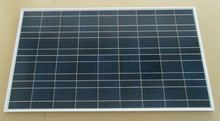 Factory Price OEM High Quality pv solar panel panel solar 300w solar cells for sale direct china