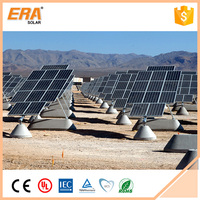 Hot selling factory price high lumen solar pv module