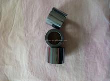 silicon Carbide rotary shaft seal