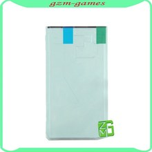 Cell phone lcd assembly for galaxy s5,for galaxy s5 lcd assembly,replacement parts for galaxy s5
