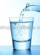 Belgium spring water import agent company in Shenzhen