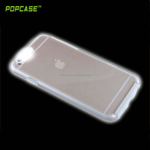 for iphone 6 crystal case