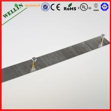 Injection Led Module/SMD Led PCB Module/New COB Led Panel 21W UL/SAA/CE/RoHS/ETL